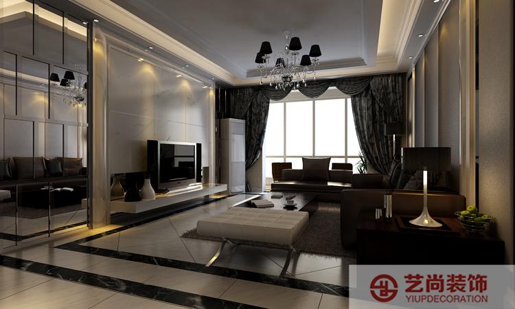 假日阳光四室两厅现代简约卫生间效果图