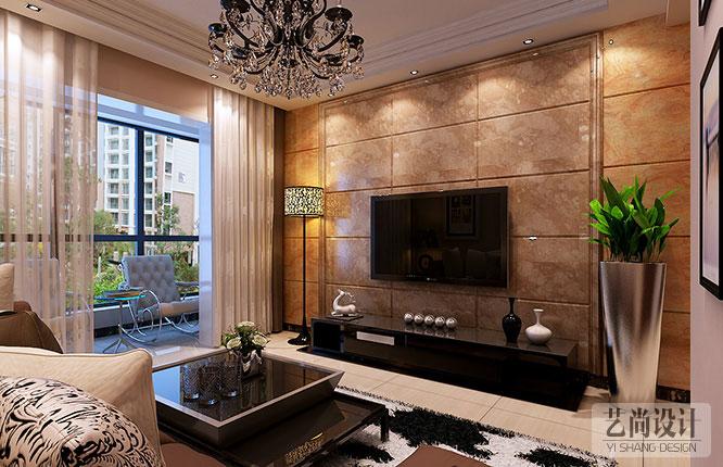 誉峰两室两厅的效果图.   昌建誉峰两室两厅餐厅效果图   高清图片