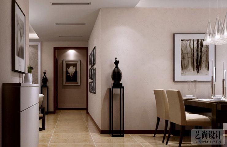 5万      装修材料:蒙娜丽莎瓷砖,芬琳漆,北美枫情地板,立邦漆,瀚美居