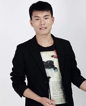 郑州艺尚装饰设计师陈宝文