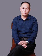 艺尚装饰-刘中林